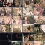 Brute Corps movie