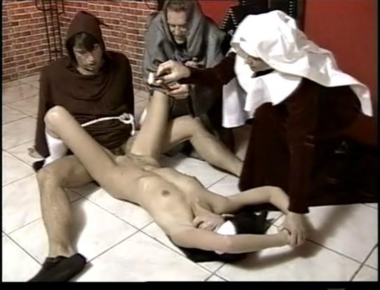 http://wipfilms.net/wp-content/uploads/2011/08/Dirty-Nuns.1-09-54.692.jpg