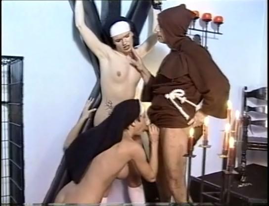 http://wipfilms.net/wp-content/uploads/2011/08/Dirty-Nuns.1-33-18.180.jpg