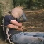 Gatorbait II: Cajun Justice movie