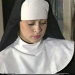 Im Nutten Kloster movie