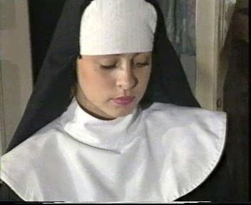 Love The nuns story porno orgasm