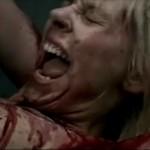 K3 - Prison of Hell movie