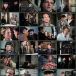 Holocaust movie
