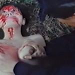 Bloody Beast movie