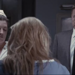 Ward (2010) movie