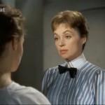 Maedchen in Uniform (1958) movie
