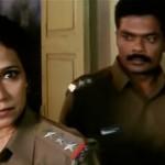 Ek Hasina Thi movie