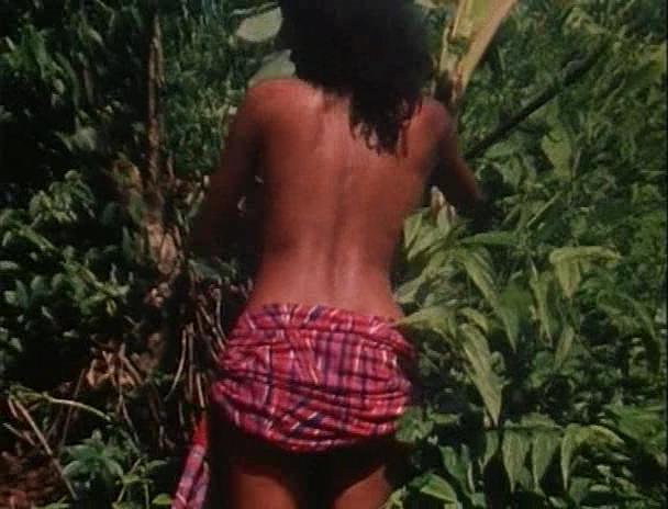 Erotic African Movies 96