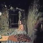 Erotic Sex On Hawk Island movie