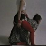 American Taboo 1984-0-04-06-447