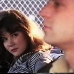 American Taboo 1984-0-35-48-616