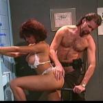 Bad Girls 2: StripSearch movie