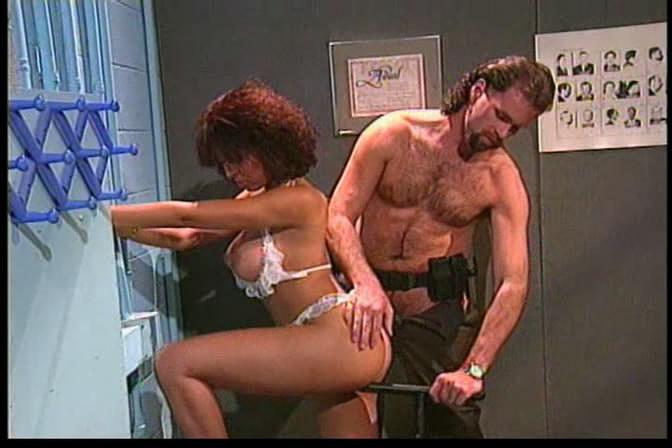 free homemade swinging sex videos