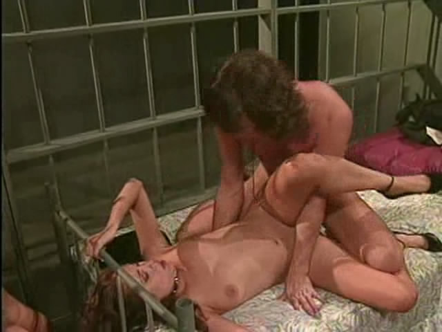 http://wipfilms.net/wp-content/uploads/2011/09/Bad-Girls-3-Cellblock-69-1-27-45-518.jpg