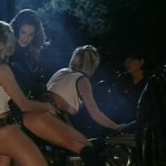 Bad Girls 6: Ridin' into Town movie