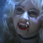 Countess Dracula's Orgy of Blood movie