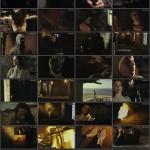 Dark Waters movie