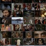 Demoniacs aka Curse of the Living Dead movie