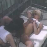 Girls Gone Bad 3 Back In The Slammer-0-46-03-803
