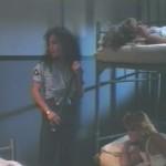 Girls Gone Bad 3 Back In The Slammer-0-52-29-688