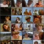 Last Summer movie
