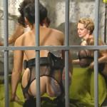Lesbians Lock Up-0-23-06-901