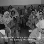 Nedamatgah AKA Women's Prison movie