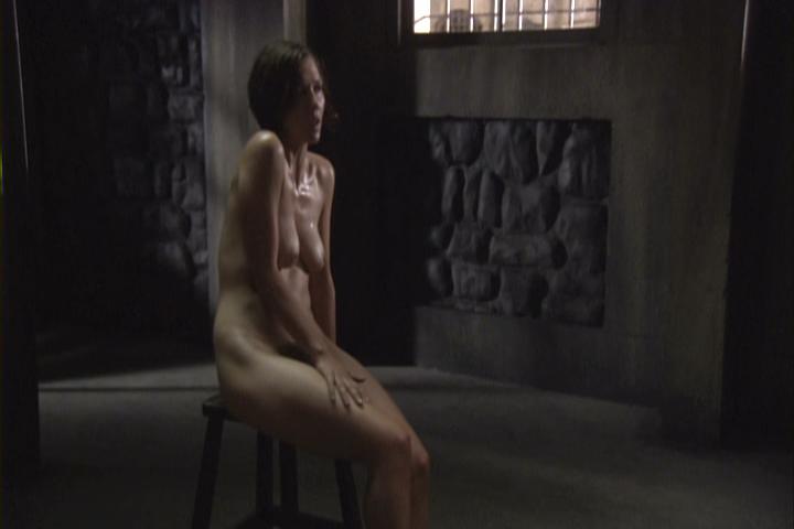 Teen masturbation sex videos