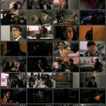 Rapeman 6 movie