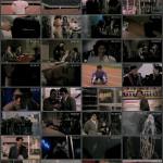 Rapeman 7 (1995).avi