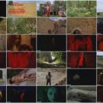 Requiem For A Vampire AKA Caged Virgins movie