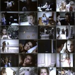 Sixteen AKA Sedicianni movie