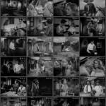 Susana (1951) movie