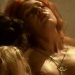 Erotic Rites of Countess Dracula movie
