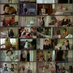 The Teenage Prostitution Racket movie