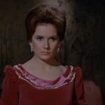 Kiss of the Vampire (1963) movie