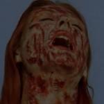 Fiancee of Dracula movie