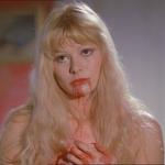 The Living Dead Girl movie