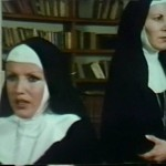 Our Lady of Lust movie