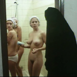 Sex Life in a Convent movie