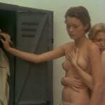 Emmanuelle (1974)-1-06-10-495