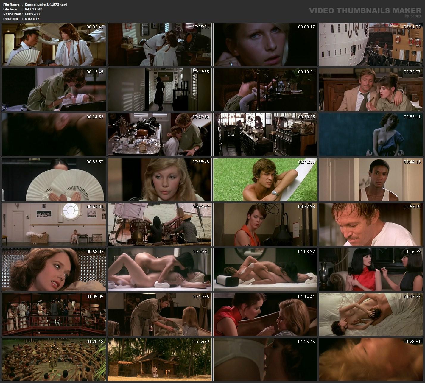 film-onlayn-emmanuel-porno-film
