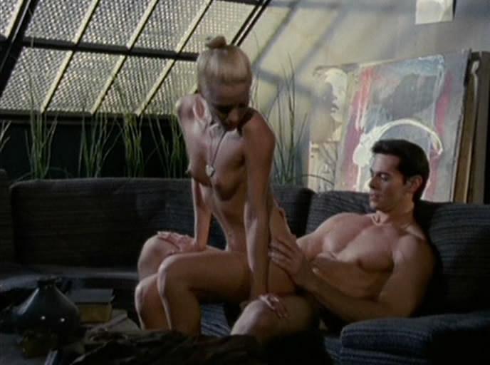 porno-shalun-film