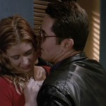 Emmanuelle 2000: Emmanuelle and the Art of Love movie