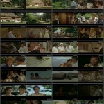 Emmanuelle 3 movie