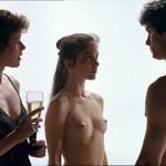 Emmanuelle 4 (1984)-0-18-48-011
