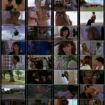 Emmanuelle 4 (1984).avi