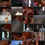 Emmanuelle 6: One Final Fling movie