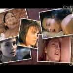 Emmanuelle in Venice movie